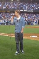 Ryan Beatty