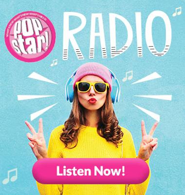 Popstar Radio