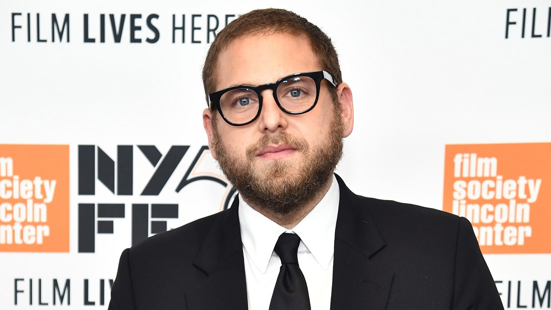 jonah hill - photo #29